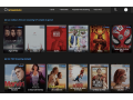 Détails : Film Streaming Vf Complet, Voir Film Streaming Gratuit.